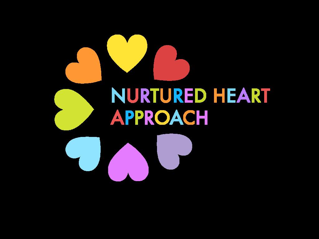 NHA-Heart-HEART-Logo